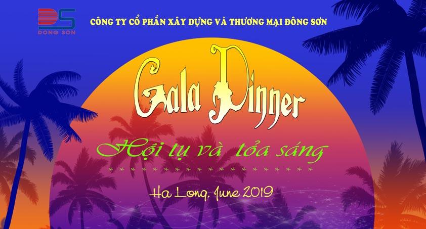 2019 SUMMER VACATION- DONG SON